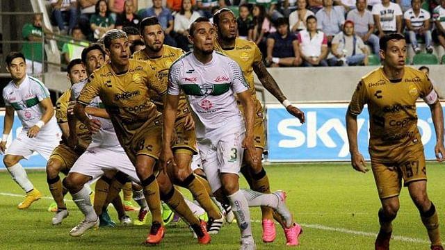 Ya iniciaron los cuartos de final de la Liga de Ascenso Mx
