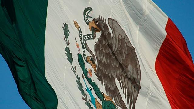 El gobierno de México condena el ataque en Kabul