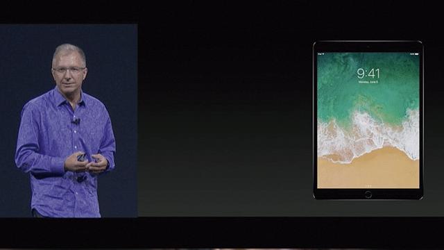 La Mac más potente está por llegar