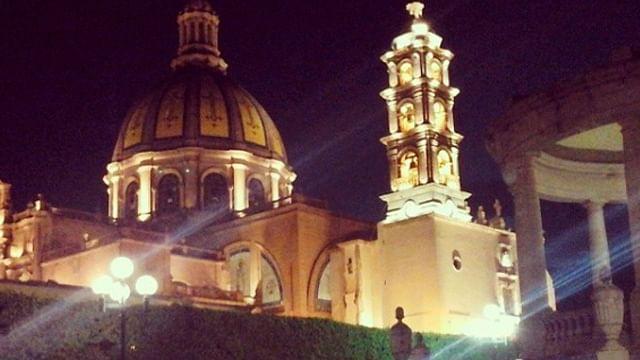(Foto Instagram:<br />carls_vazquez)