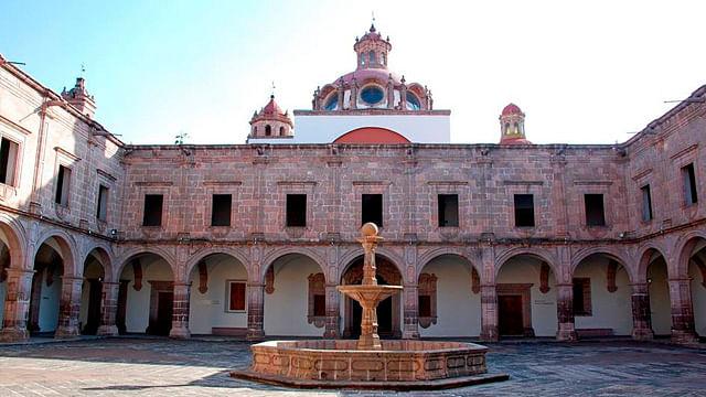 Centros Culturales y Museos estarán abiertos al turismo en Semana Santa