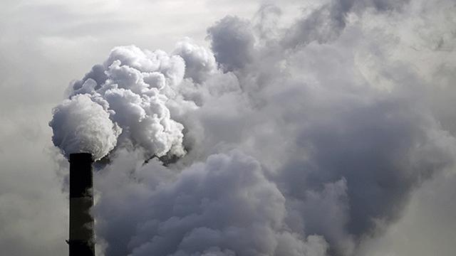 Desecha Trump plan ecológico de Obama
