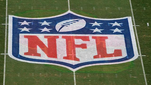 NFL confirma juegos de temporada regular en México hasta 2021