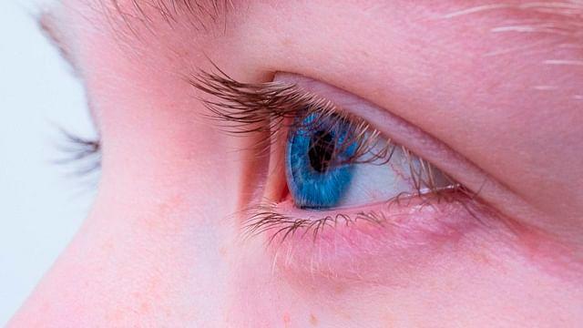La mitad de la población mexicana padece afectaciones en la superficie ocular