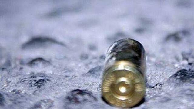 Fallece en hospital por heridas de bala, en Buenavista