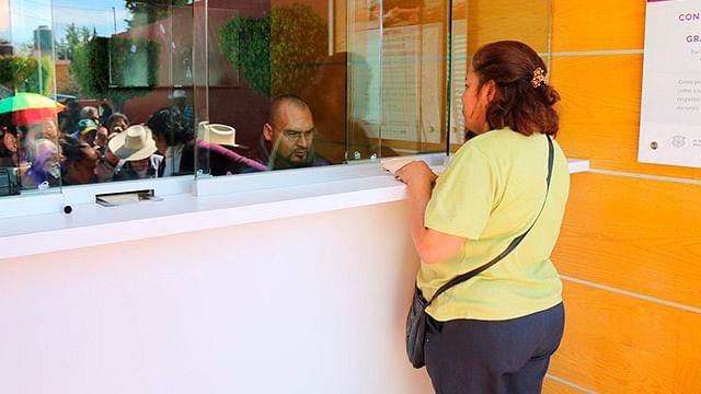 Bancos se tomarán estos días de asueto en Semana Santa
