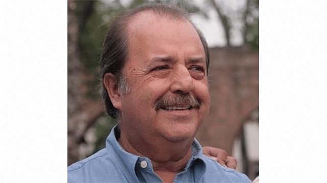 Fallece Sergio Magaña, ex alcalde de Morelia