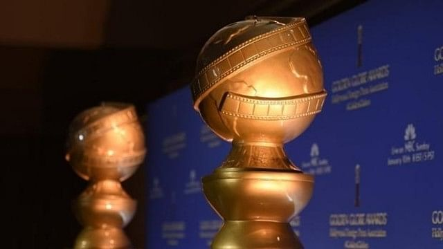 Estos son los nominados en los Globos de Oro