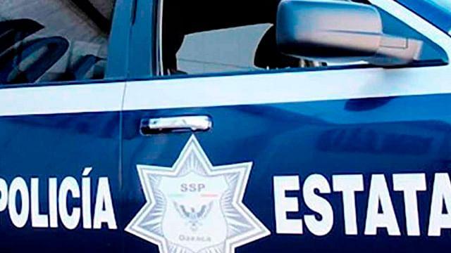 Disputa entre grupos delictivos en Chihuahua cobra la vida de decenas de personas