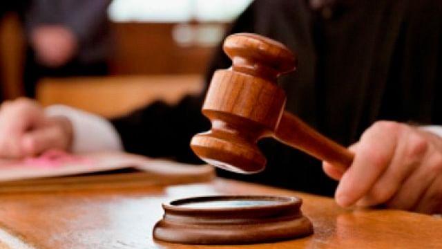 Presenta FGE ante el Juez a involucrada en homicidio