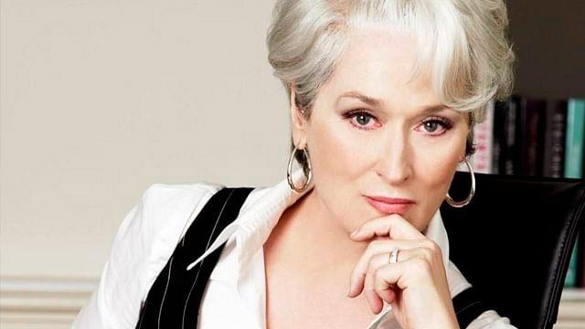 Meryl Streep pasea por pueblo de Guanajuato y así lo presumen [Fotos]