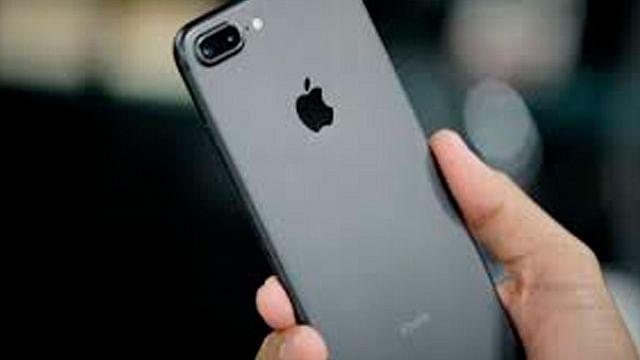 Los chinos pobres usan iPhone; los ricos prefieren Huawei