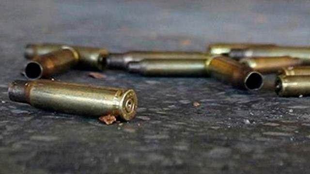 Exige PRI a las autoridades poner un alto a la violencia política en Nocupétaro