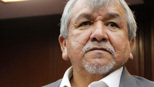 Convoca Ángel Cedillo a denunciar actos contra el proceso electoral o contra la vida