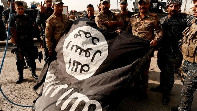 Estado Islámico se adjudica atentado en Afganistán