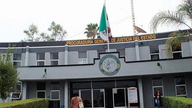 Arrestan a dos presuntos homicidas en Maravatío