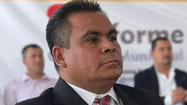 Detienen a regidor de Tarímbaro implicado en secuestro