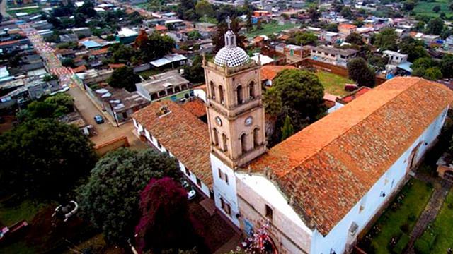 Entre julio y agosto se define si habrá nuevos Pueblos Mágicos en Michoacán: Sectur