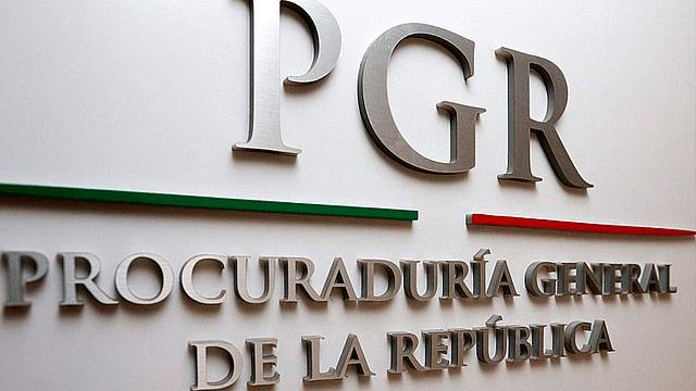 Detienen a exoficial de la PGR acusado de secuestro
