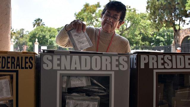 PRI y Morena; partidos que más recursos de impugnación presentaron ante el TEEM