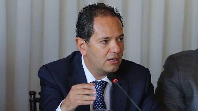 Combatir la informalidad y atraer mayor inversión, retos par el estado: Melgoza