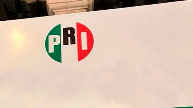 Mentira, no hay altos salarios en PRI Michoacán: Comité Directivo