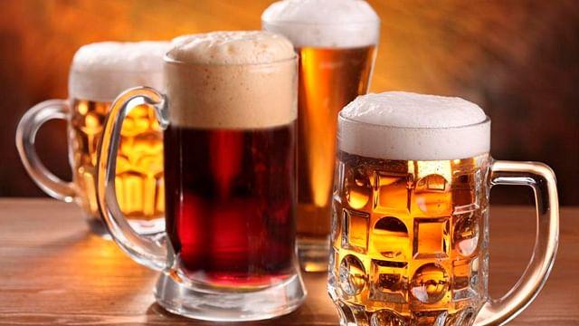 ¡Salud! Hoy se celebra el Día Internacional de la Cerveza
