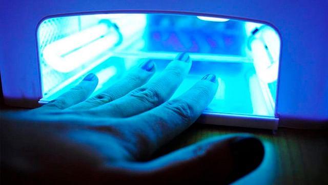 Gelish puede provocar cáncer, y esto recomiendan especialistas
