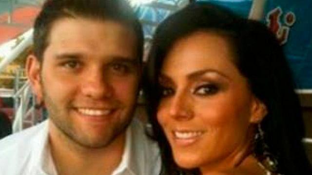 Ivonne Montero manda desgarrador mensaje a su examor Fabio