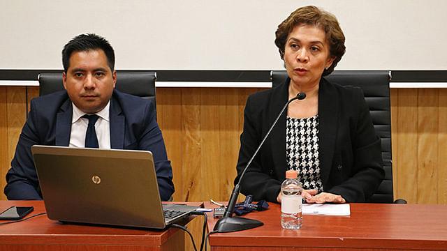 Necesario garantizar acceso a la justicia a pueblos originarios: expertos