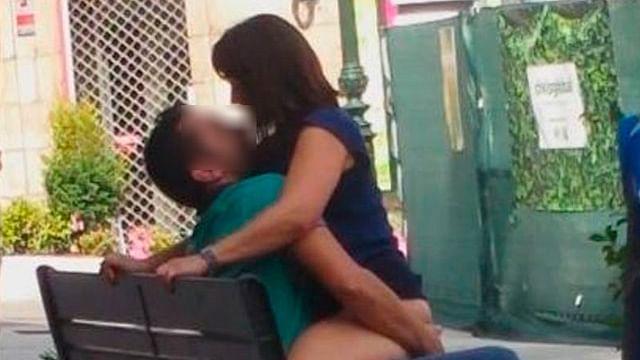 Permitirán a parejas tener intimidad en la vía pública… en Guadalajara