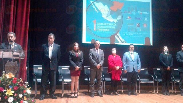 (Foto: Andrea Hernández)
