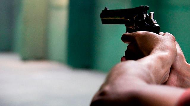 Intentaron asaltar un banco; fueron detenidos por la Policía Michoacán