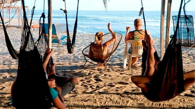 Brinda SSP recomendaciones turísticas por periodo vacacional