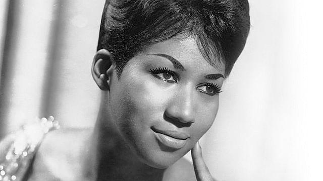 A los 76 años muere Aretha Franklin