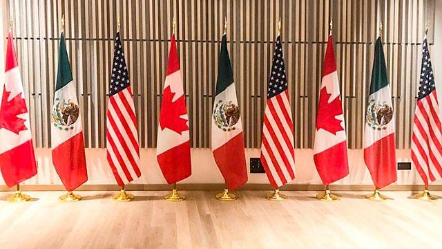Puntos importantes para el entendimiento del Acuerdo USMCA