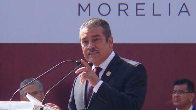 Ayuntamiento presentaría denuncias penales por irregularidades y desfalcos en Morelia
