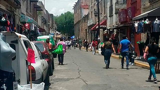 (Foto: FB/Mercado Independencia)