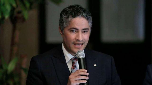 Sólo 0.027% del presupuesto estatal, para combatir la corrupción en Michoacán