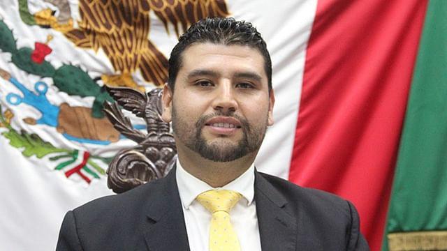 Michoacán no debe bajar la guardia en manejo presupuestal: Octavio Ocampo