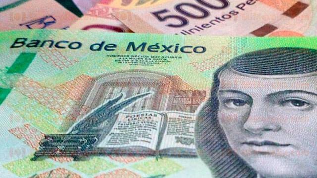 Banxico aumenta su tasa de interés a un máximo histórico