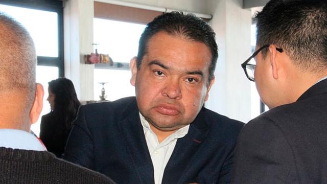 Paquete económico garantizará futuro viable en Michoacán para 2019: Tony Martínez