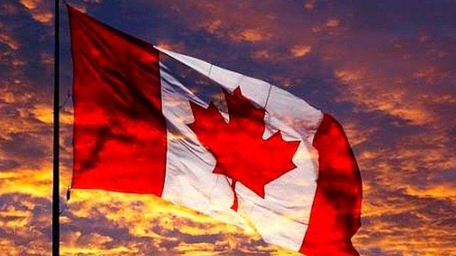 Identificación biométrica, el nuevo requisito para viajar a Canadá