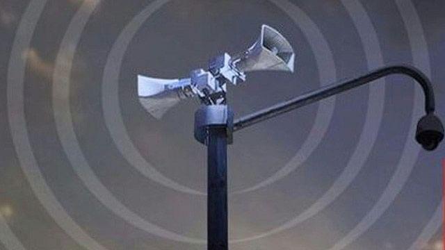 Hasta nuevo aviso, suspenden pruebas de alerta sísmica en CDMX