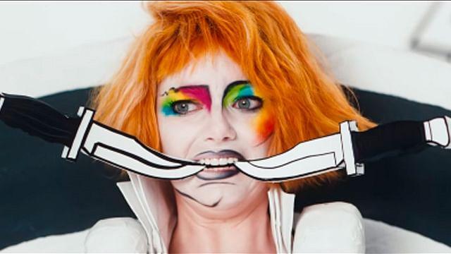 Paul McCartney y Emma Stone se unen contra el bullying