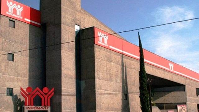 Infonavit Michoacán mantendrá apoyos por pandemia a trabajadores