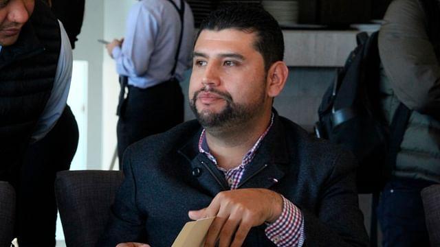 Propuesta de presupuesto asegura continuidad de programas en Michoacán: Octavio Ocampo