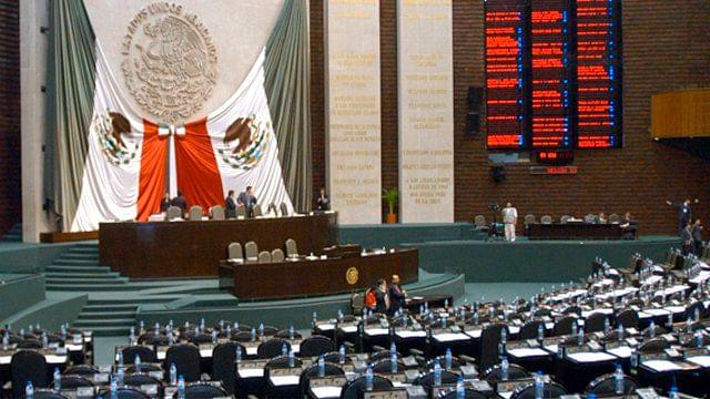 Reforma Laboral es aprobada en lo general y lo particular por diputados, pasa a Senado