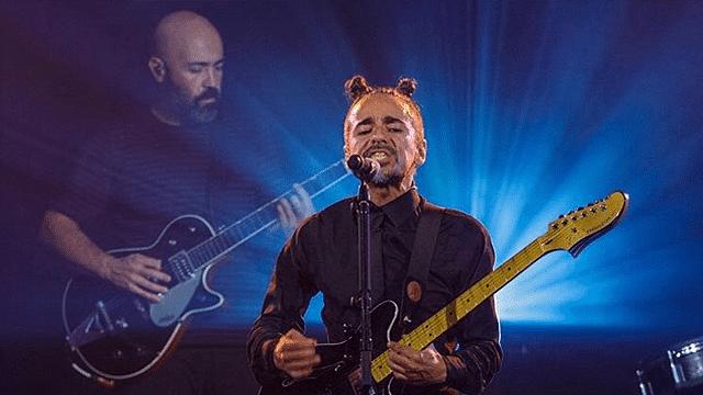 Café Tacvba celebrará 30 años de carrera con otro MTV Unplugged