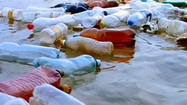 Van por prohibición de bolsas de plástico, popotes y unicel en Michoacán